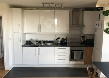 1 bed flat for sale in Cordwainer House, Mare Street, Hackney, City Of London E8