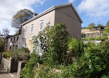 3 bed semi-detached house for sale in Graig, Burry Port SA16
