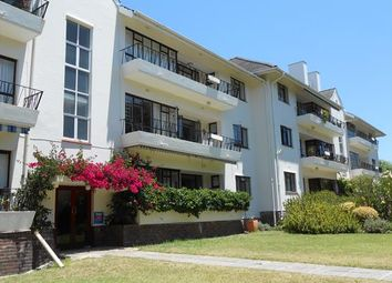 Thumbnail 3 bed apartment for sale in Upper Road, University Of Cape Town, Cape Town, South Africa