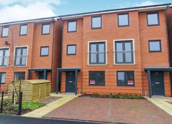 3 bed property for sale in Witton Lodge Road, Erdington, Birmingham B23