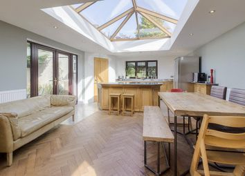 5 bed property for sale in Church Street, Crick, Northampton NN6