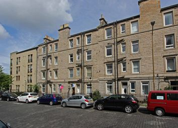 Thumbnail 1 bed flat for sale in 83 (1F1) Iona Street, Edinburgh