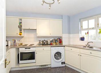 Thumbnail 2 bedroom flat to rent in Macmillan Way, London