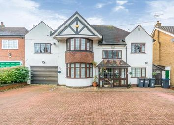 6 bed detached house for sale in Beaks Hill Road, Kings Norton, Birmingham, West Midlands B38