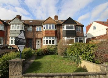 3 bed semi-detached house for sale in Lincoln Avenue, Twickenham TW2