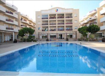 Thumbnail 1 bed apartment for sale in Agua Marina, Orihuela Costa, Spain