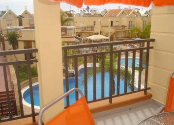 Thumbnail 1 bed apartment for sale in Costa Adeje, Santa Cruz De Tenerife, Spain