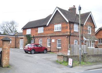 Thumbnail 1 bed flat for sale in Petworth Road, Witley, Godalming