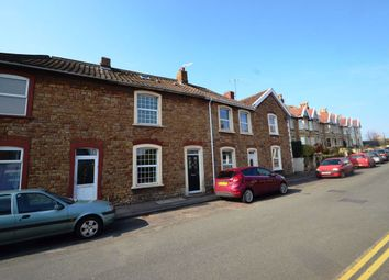 Thumbnail 2 bed property to rent in Slade Road, Portishead, Bristol