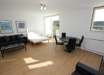 Thumbnail 3 bed flat to rent in Tradewinds Court, Quay 430, Asher Way, Wapping