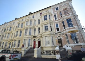 Thumbnail 1 bed flat for sale in Lascelles Terrace, Eastbourne