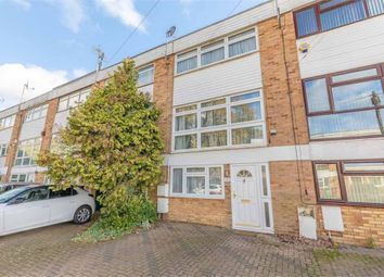 3 bed town house for sale in Haynes Close, Langley, Berkshire SL3