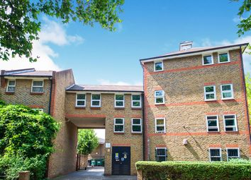 Thumbnail Studio for sale in Elmgreen Close, London