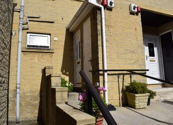Thumbnail 1 bedroom flat for sale in The Mews, Chapel Walk, Padiham, Burnley