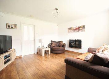 3 bed semi-detached house for sale in Springwood, Hebburn NE31