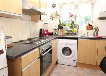 Thumbnail 1 bed flat for sale in Brinkworth Way, Hackney, London