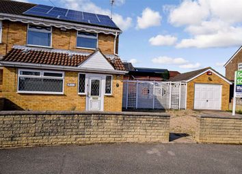 3 bed semi-detached house for sale in Mount Vernon, Bilton, Hull HU11