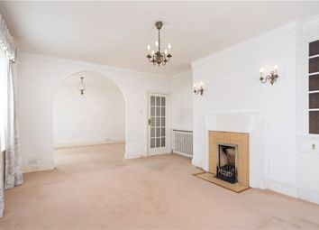Thumbnail 1 bed flat for sale in Ascot Court, Grove End Road, London