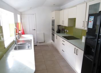 4 bed end terrace house for sale in Dunhill Road, Goole DN14