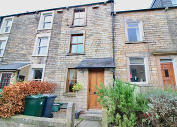 Thumbnail 3 bedroom terraced house for sale in Windermere Road, Lancaster