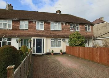 3 bed terraced house for sale in Copse Close, East Grinstead, West Sussex RH19