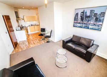 Thumbnail 2 bed flat to rent in Stunning, Large Bedrooms, Eastbrook Hall