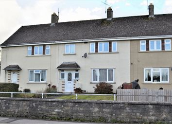 Thumbnail 3 bed terraced house for sale in Paulton Road, Midsomer Norton, Radstock
