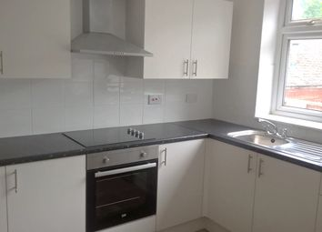 Thumbnail 3 bed flat to rent in 1 Church Street, Swinton, Mexborough