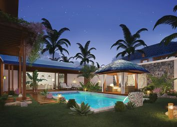 Thumbnail 3 bed villa for sale in Orchid Villa 4, Orchid Villas, Mauritius
