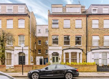 Thumbnail 1 bedroom flat to rent in Adolphus Road, London