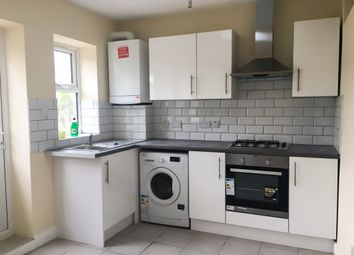 Thumbnail 5 bedroom terraced house to rent in Cassiobury Road, Walthamstow