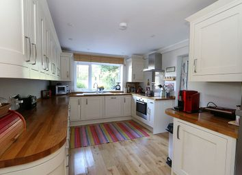 Thumbnail 4 bed detached house for sale in White House Close, Shippon, Abingdon, London