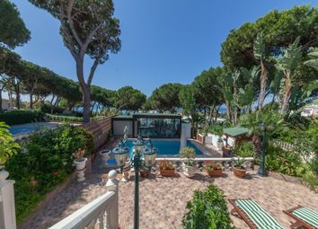 Thumbnail 4 bed villa for sale in Spain, Málaga, Marbella, Cabopino