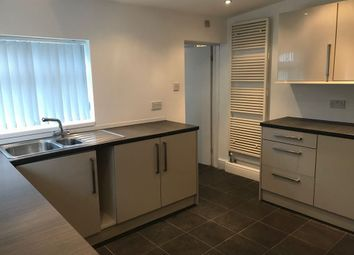 Thumbnail Room to rent in 60 Wood End Road, Birmingham, West Midlands