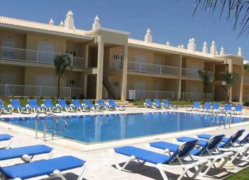 Thumbnail 2 bed apartment for sale in Galé, 8200-424, Portugal