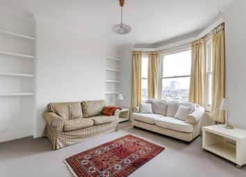 Thumbnail 1 bed flat for sale in Munster Road, Munster Village