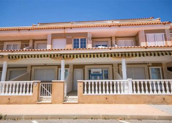 Thumbnail 4 bed town house for sale in Torre De La Horadada, Alicante, Spain