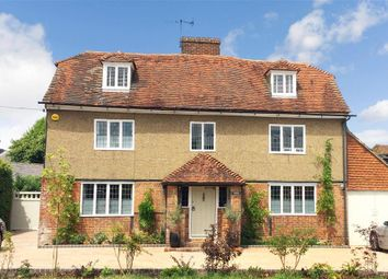 Thumbnail 4 bed property for sale in Lees Road, Yalding, Kent