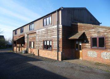 Thumbnail Office to let in Priors Court Road, Hermitage