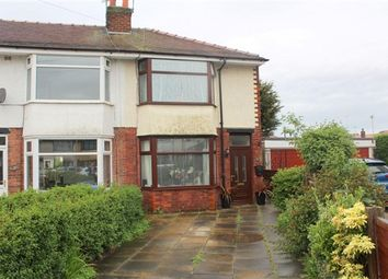 Thumbnail 2 bed property for sale in Ryldon Place, Blackpool