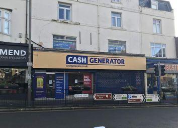 Thumbnail Retail premises to let in 40-41 Queens Road, Hastings