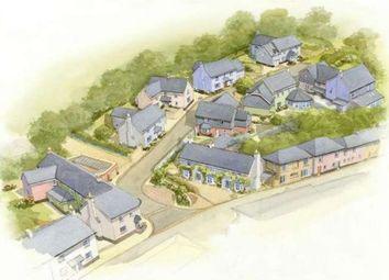 Thumbnail Property for sale in Chillington, Kingsbridge