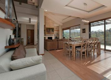 Thumbnail 3 bed detached house for sale in Blue Crane Avenue, Arabella Country Estate, Western Cape