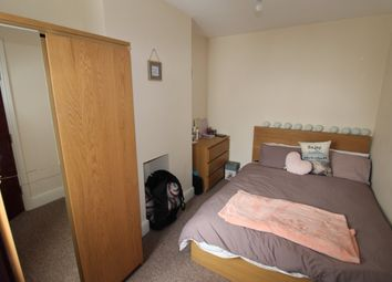 Thumbnail 4 bed property to rent in Arran Street, Roath, Cardiff