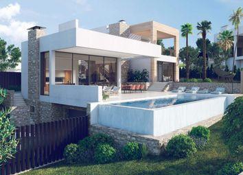 Thumbnail 4 bed apartment for sale in Calle Nueva, 29670 San Pedro Alcántara, Málaga, Spain