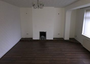 Thumbnail 3 bed semi-detached house to rent in Cotswold Road, Warrington