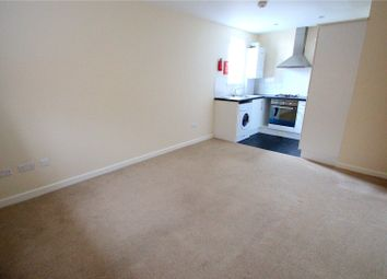 Thumbnail 1 bed flat to rent in Gospel Gardens, Knowle, Bristol