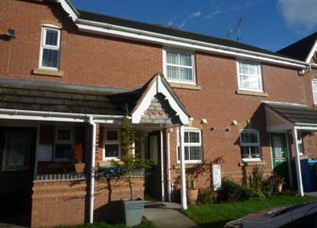 Thumbnail 2 bed town house to rent in Penkside, Coven
