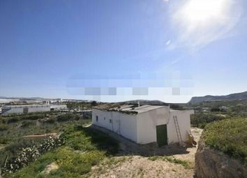 Thumbnail 2 bed property for sale in Fines, Almería, Spain