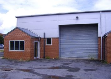 Thumbnail Industrial to let in Adwalton Business Park, Drighlington